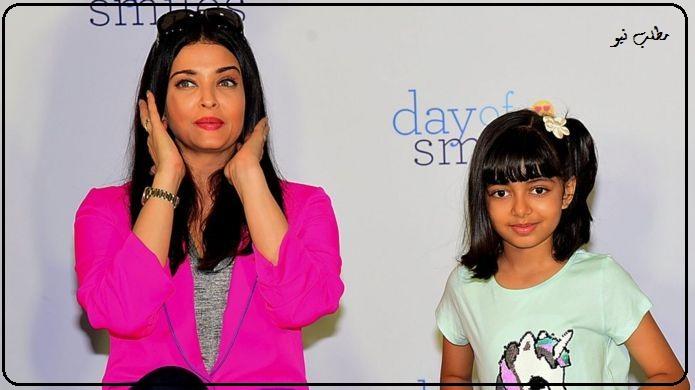 آیشواریا رای ، ستاره بالیوود به دنبال ابتلا به بیماری کووید-۱۹ به بیمارستان منتقل شده است همچنین آرادیا، دختر ۸ ساله او هم طبق گزارشها به کووید-۱۹ مبتلا است