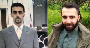 به گزارش خبرگزاری صدا و سیما حکم اعدام «محمود موسوی مجد» به جرم جاسوسی برای سرویس های اطلاعاتی سیاه اجرا شد