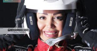 لاله صدیق به عنوان یکی از مشهورترین ورزشکاران حاضر در مسابقات اتومبیلرانی ایران به حساب میآید که همیشه به عنوان یک چهره برتر در زمینه ورزشی و اتومبیلرانی مورد توجه علاقمندان به این رشته قرار داشته است