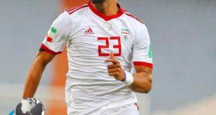 رامین رضاییان فوتبالیست جوان و با استعداد کشور می باشد که فعالیت خود را از تیمهای محلی در ساری آغاز کرد او به عنوان یکی از بازیکنان پرسپولیس همیشه مورد توجه بسیاری از هواداران قرار داشته است