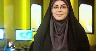 بر اساس خبر منتشر شده زهرا رکوعی گوینده اخبار به بیماری کرونا مبتلا شد،پيشتر همسر و فرزند وی نیز به کرونا مبتلا شدند.