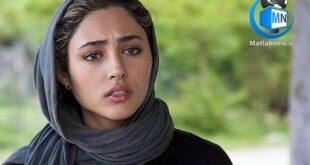 انتشار یک عکس برهنه از «گلشیفته فراهانی» بازیگر سینما و تلویزیون در صفحه شخصی اینستاگرامش که سالهاست به خارج مهاجرت کرده باعث جنجال های در فضای مجازی شد