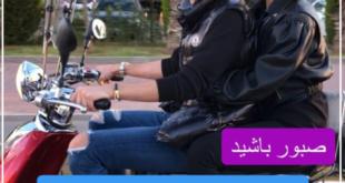 محسن افشانی با انتشار یک استوری جدید در صفحه اینستاگرامش در خصوص ماجرای صحبتهای سویل خیابانی همسرش نوشت؛ به زودی همه حقایق مشخص میشه ... دستگاه آدم خراب کنی !