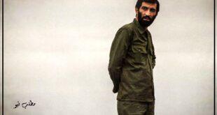 پس از انتشار اخباری مبنی بر پیدا شدن پیکر «شهید احمد متوسلیان» در فضای مجازی این خبر توسط برادر ایشان امیر متوسلیان در گفتگو با خبرنگاران تکذیب شد
