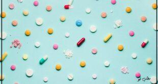 بر اساس یافته های جدید برخی از مکمل های غذایی و ویتامینها در رژیم غذایی می تواند در جلوگیری از ابتلا به بیماری کرونا موثر باشند و باعث بهبود سیستم ایمنی بدن می گردند