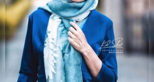 گلوریا هاردی بازیگر و هنرپیشه دوتابعیتی ایرانی فرانسوی است که با ساعد سهیلی بازیگر هنرپیشه ایرانی ازدواج کرده و در زمینه موسیقی تحصیل کرده است