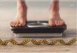 در ادامه ۸ نوع از بهترین غذاهایی که می تواند به صورت یک رژیم غذایی سالم برای اهداف کاهش وزن شما مورد استفاده قرار بگیرند را معرفی می کنیم