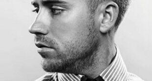 داشتن ریشی آراسته و مرتب به صورتی همسان و ترکیبی با موها می تواند جلوه هایی از یک سبک مدرن در زیبایی آقایان به حساب آید