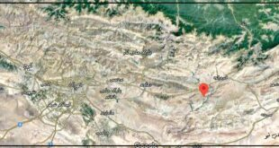 وقوع ۶ زمین لرزه به فاصله زمانی بسیار کم در استان تهران باعث ایجاد بحث هایی در خصوص احتمال وقوع یک زمین لرزه قریب الوقوع در این شهر را دوباره به میان کشید