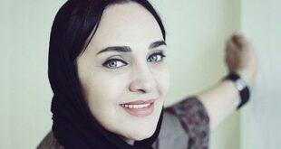 رویا نونهالی بازیگر و هنرپیشه سرشناس سینما تلویزیون و تئاتر است او با نقشهای جنجالی در سینما و تلویزیون ایران به شهرت رسید و توانست راه های ترقی را طی کند از شاخص ترین برنامه های او می توان به مسابقه «عصر جدید» و حضور به عنوان داور در این مسابقه اشاره کرد
