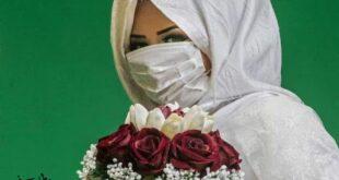 متأسفانه برگزاری مجلس عروسی در آذربایجان غربی و شهر ارومیه باعث ابتلاء پدر و مادر عروس و داماد به بیماری کرونا و فوت آنها بر اثر این بیماری شد