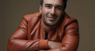 یوسف تیموری بازیگر و هنرپیشه سینما و تلویزیون می باشد که در زمینه کارهای طنز حضوری فعال داشته و در رشته ریاضی فیزیک تحصیل کرده است