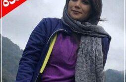 نزدیک به یک ماه از گم شدن یک دختر ۲۷ ساله به نام «سها رضا نژاد» که به همراه یک گروه طبیعت گردی به ارتفاعات جهان نما کردکوی رفته بودند میگذرد