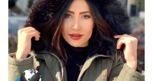 آیتک جاوید نژاد بازیگر سریال هم گناه امروز با انتشار یک فیلم در صفحه شخصی اینستاگرامش رسماً کشف حجاب کرد و خبر پیوستن خود را به یک شبکه ماهوارهای مطرح نمود