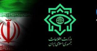 شارمهد در سال ۱۳۸۷ عملیات انفجار در حسینیه سیدالشهدای شیراز را طراحی و هدایت کرد.