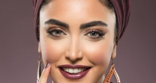 ساناز طاری بازیگر سینما و تلویزیون که با بازی در «سریال پدر» به شهرت رسید با قرار دادن یک پست جدید در صفحه اینستاگرامش رسما کشف حجاب خود را اعلام کرد
