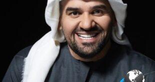 یک خبر بسیار عجیب باعث واکنش های مختلفی در فضای مجازی شد،برخی از رسانه ها با انتشار عکس هایی از یک خواننده اماراتی که به نحس بودن شهرت دارد ماجرای انفجارهای بیروت را با توئیت این خواننده مرتبط دانستند!