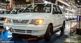 در حال که برخی رسانه ها از رسیدن قیمت چراید به ۱۰۰ میلیون تومان خبر دادند، فعالان صنفی قیمت این خودرو را در محدوده ۹۳ تا ۹۵ میلیون تومان اعلام کردند