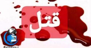 خبر کشته شدن یک پدر و دختر لبنانی عرب زبان در خیابان پاسداران تهران از سوی برخی از رسانهها منتشر شد و پس از تایید این خبر جزئیات آن در حال انتشار میباشد
