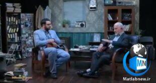 بر اساس یک روایت از احمد کریم پور مسئول کمیته چک و خنثی سپاه در دهه ۶۰ ماجرای یک سگ که باعث کشف بمب گذاری در زیر خانه امام رحمة الله شده بود در یک مصاحبه تلویزیونی مطرح شد