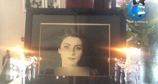 در مصاحبه انجام شده با همسر ماه چهره خلیلی از اعتقادات راسخ همسرش در خصوص ائمه اطهار و علاقه قلبی او به ایران و ایرانیان صحبت کرد