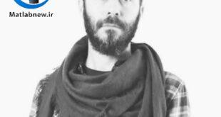 در پی افزایش حجم گزارشات و شکایات تعداد زیادی از دختران دانشجو از فردی به نام کیوان امام وردی که با اغفال آنها و کشاندن آنها به خانه خود اقدام به آزار و اذیت آن ها کرده بود در نهایت این فرد پس از شناسایی توسط پلیس امنیت بلافاصله در یک عملیات فوری دستگیر شد