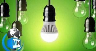هیئت دولت در یک مصوبه جدید درخصوص محاسبه قیمت مصرف برق مشترکان کم مصرف با تخفیف ۱۰۰ درصدی به این مشترکان برق مصرفی آنها به صورت رایگان شد