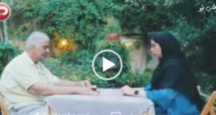 محمدرضا طالقانی در صحبت با این خبرنگار افزود که اعتقادی به مهریه های چند هزار سکه ای ندارد و اصولاً خانم ها با مهریه خرید و فروش نمی شوند و دختر خود ش با یک سکه ازدواج کرده است