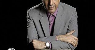 محمدرضا حیاتی یکی از مجریان و گویندگان خبر سرشناس صدا و سیمای جمهوری اسلامی ایران است و به عنوان یک چهره مطرح در گویندگی خبر و نام آشنای تمامی ایرانیان میباشد
