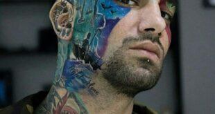 امیر تتلو چهره جنجالی فضای مجازی و موسیقی رپ بار دیگر با انتشار یک استوری توهین آمیز خبرساز شد او به جامعه ورزشی و مردم ایران توهین کرد