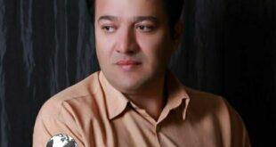 روز گذشته فاضل فرهی گوینده و مجری سرشناس رادیو و تلویزیون که سال ها در صدا و سیما کهکیلویه و بویراحمد خدمت میکرد بر اثر ایست قلبی درگذشت
