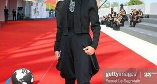 فیلم خورشید به کارگردانی مجید مجیدی به عنوان یکی از فیلمهای منتخب در جشنواره فیلم ونیز به نمایش در آمد و برنده جایزه شد