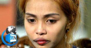 مرد جوانی در تایلند پس از این که متوجه خیانت همسرش شد طی اقدامی وحشتناک دختر 11 ساله اش را دار زد و در مقابل دوربین خودکشی کرد