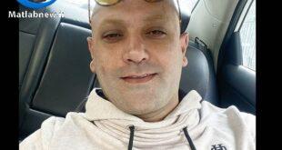 امروز انتشار عکس مهدی کوشکی با ابروهای رنگ شده در صفحه اینستاگرامش بار دیگر موضوع جدایی این دو بازیگر را سر زبان ها انداخت