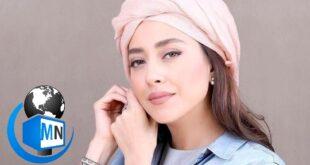 به گزارش سایت سرگرمی FillGap در یک مقاله منتشر شده در خصوص زیبایی بهاره کیان افشار بهعنوان یکی از ده زن زیبای مسلمان انتخاب شد