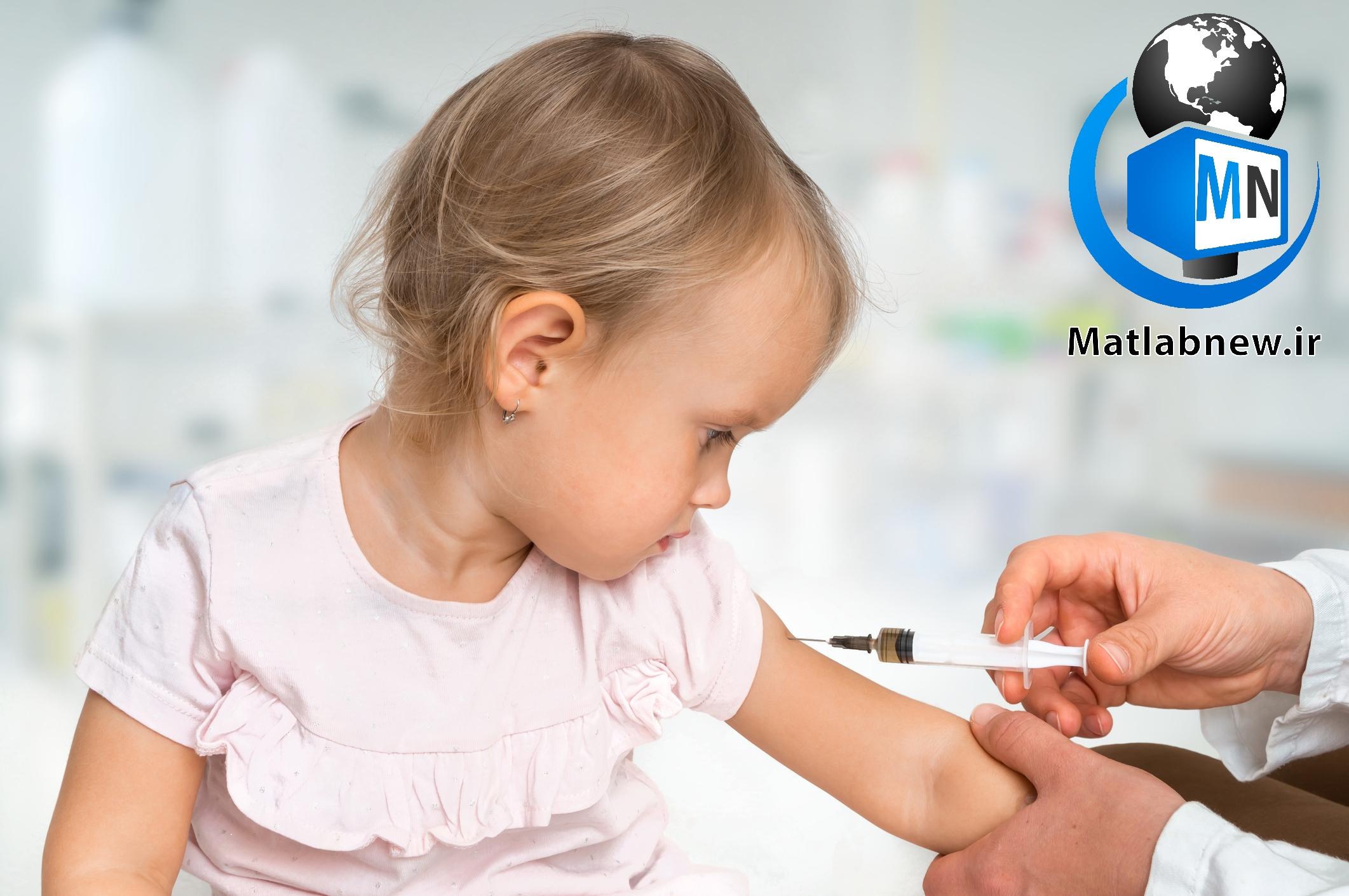 با نزدیک شدن به فصل سرما باید و نباید های بسیاری در خصوص واکسن آنفولانزا و همچنین تداخل بیماری کووید ۱۹ با آنفولانزا به وجود آمده است
