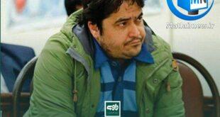 روز گذشته خبری مبنی بر تایید حکم اعدام روح الله زم و تایید آن در دیوان عالی کشور در رسانهها و فضای مجازی منتشر شد