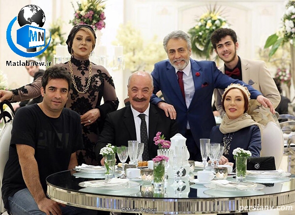 انتقاد سعید راد نسبت به محتوای سریال دل و ابراز پشیمانی او از بازی در این سریال به یک جنجال بزرگ در فضای مجازی و در بین بازیگران این سریال تبدیل شد