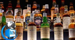 در یک خبر منتشر شده در فضای رسانه های مصرف و نوشیدن الکل در ابوظبی آزاد اعلام شد