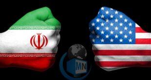 یک خبر شوکه کننده از طرف روزنامه کویتی الجریده امروز در فضای رسانه منتشر شد و از مذاکرات ایران و دولت ترامپ در کشور عمان پرده برداشت !