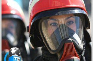 رئیس سازمان آتشنشانی شهر تهران از جزئیات طرح استخدام زنان آتش نشان در شهرداری تهران خبر داد