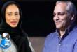 روز گذشته انتشار یک تهمت سنگینو عجیب در فضای مجازی از طرف یک روحانی در قالب یک کامنت منتشر و باعث واکنش های مختلفی از سوی رسانههای مختلف گردید