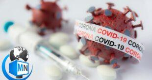 انتشار اخباری در خصوص خرید ۲۰ میلیون دوز واکسن کرونا هندی روز گذشته بسیار نوید بخش بود و البته تعدادی از رسانه ها نیز به انتشار این خبر پرداختند