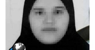 خبر قتل ناموسی یک دختر به نام (زهرا نصوری) ساکن شهرستان کنگان در استان بوشهر باعث ایجاد فضایی ملتهب در رسانه ها گردید و البته برخی از رسانههای معاند به این التهاب دامن زدند