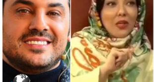 در یک برنامه تلویزیونی با حضور نیما نکیسا دروازه بان و خواننده ایرانی و همچنین لیلا اوتادی بازیگر سینما و تلویزیون ماجرای علاقه دخترهای اکباتان به نیما نکیسا مطرح شد