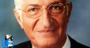 پروفسور رحیم رحمان زاده استاد دانشگاه برلین در زمینه ارتوپد و پایهگذار جراحی مدرن است در ادامه این بخش از مجله با معرفی این چهره برجسته علمی کشور همراه باشید