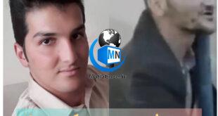 انتشار فیلمی از ماجرای دستگیری و ضرب و شتم مرد جوانی به نام مهرداد سپهری در مشهد به هشتگ داغ فضای مجازی تبدیل شد