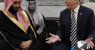 بنابر گزارش خبرگزاری سبأ یک دادگاه در یمن حکم اعدام دونالد ترامپ رئیس جمهور آمریکا و محمد بن سلمان و شاه سعودی را صادر کرد