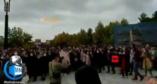 مراسم خاکسپاری استاد محمدرضا شجریان صبح امروز در آرامگاه فردوسی در شهر توس در مشهد برگزار شد