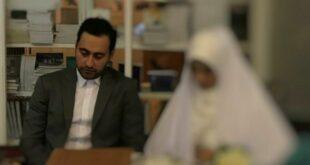 امیرحسین مرادیان فرزند سفیر ایران در دانمارک که چندی پیش عکسهای عروسی لاکچری او در فضای مجازی منتشر شد و بازتاب های گسترده ای را به همراه داشت با انتشار یک پست جدید در صفحه اینستاگرام خود خبر طلاق خود از آناشید حسینی را به علت حواشی به وجود آمده اعلام کرد